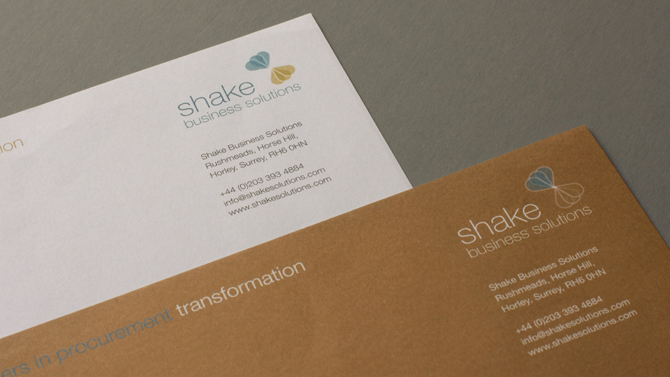 G.shake .3938 Shake Business Solutions