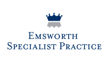 Emsworth Specialist Practice