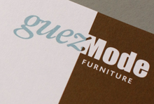 GuezMode Furniture