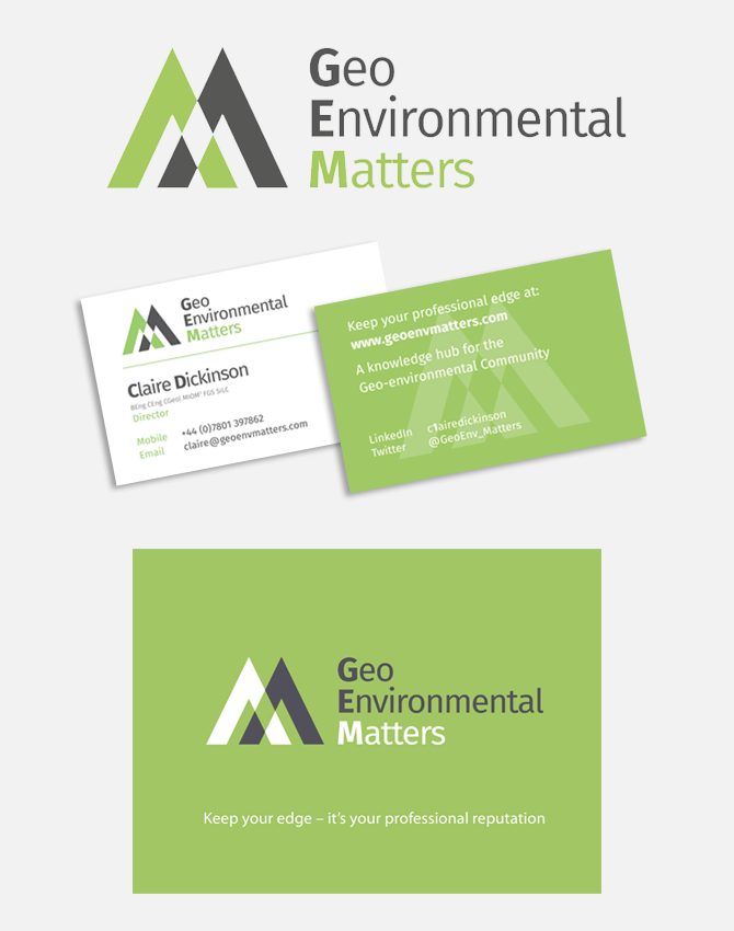 affordable design portsmouth Geo Environmental Matters
