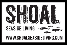 SHOAL Seaside Living